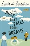Télécharger le livre :  The Dust that Falls from Dreams