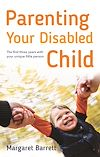 Download this eBook Parenting Your Disabled Child
