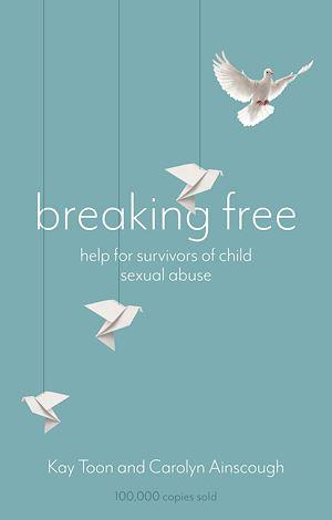 Téléchargez le livre :  Breaking Free