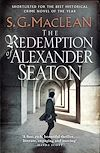 Download this eBook The Redemption of Alexander Seaton