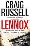 Télécharger le livre :  Lennox