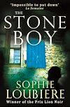 Télécharger le livre :  The Stone Boy