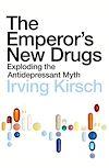 Télécharger le livre :  The Emperor's New Drugs