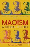 Download this eBook Maoism