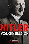 Télécharger le livre :  Hitler: Volume I