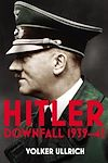 Télécharger le livre :  Hitler: Volume II