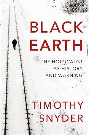 Téléchargez le livre :  Black Earth