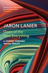Télécharger le livre :  Dawn of the New Everything