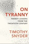 Télécharger le livre :  On Tyranny