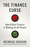 Download this eBook The Finance Curse