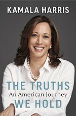 Download this eBook The Truths We Hold