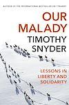 Télécharger le livre :  Our Malady