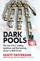 Download this eBook Dark Pools