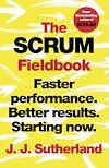 Télécharger le livre :  The Scrum Fieldbook