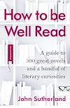 Télécharger le livre :  How to be Well Read