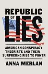 Download this eBook Republic of Lies