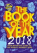 Download this eBook The Book of the Year 2018