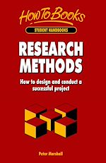 Download this eBook Research Methods