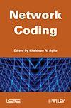 Télécharger le livre :  Network Coding