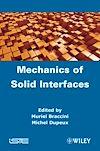 Télécharger le livre :  Mechanics of Solid Interfaces