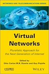 Télécharger le livre :  Virtual Networks