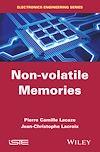 Télécharger le livre :  Non-volatile Memories
