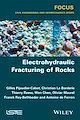 Download this eBook Electrohydraulic Fracturing of Rocks