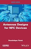 Télécharger le livre :  Antenna Designs for NFC Devices