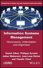 Download this eBook Information Systems Management