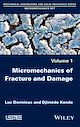 Download this eBook Micromechanics of Fracture and Damage