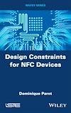 Télécharger le livre :  Design Constraints for NFC Devices