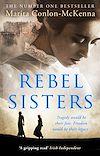 Télécharger le livre :  Rebel Sisters