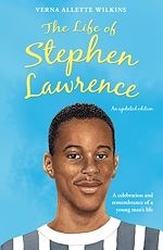 Download this eBook The Life of Stephen Lawrence