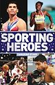 Download this eBook Tamarind Stars: Sporting Heroes