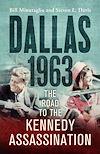 Télécharger le livre :  Dallas: 1963