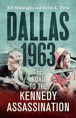 Téléchargez le livre :  Dallas: 1963