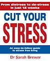 Download this eBook Cut Your Stress