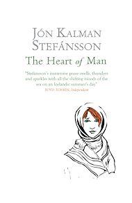 Téléchargez le livre :  The Heart of Man