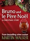 Download this eBook Bruno and le Père Noel