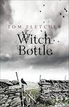 Télécharger le livre :  Witch Bottle
