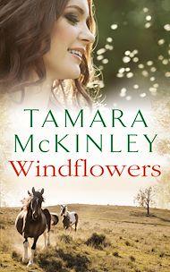 Téléchargez le livre :  Windflowers