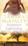 Télécharger le livre :  Summer Lightning