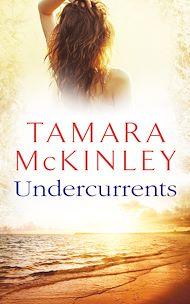 Téléchargez le livre :  Undercurrents