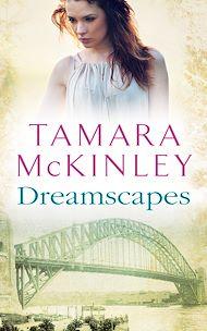 Téléchargez le livre :  Dreamscapes