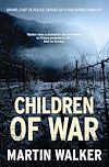 Download this eBook Children of War