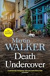 Download this eBook Death Undercover