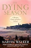 Download this eBook The Dying Season