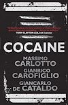 Télécharger le livre :  Cocaine