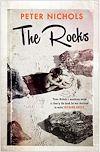 Télécharger le livre :  The Rocks