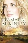 Télécharger le livre :  Firestorm